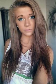 couleur des cheveux coupe et couleur de cheveux 2016