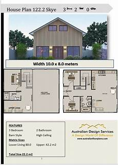 small barn style house plans barn style house plan barn style house plans