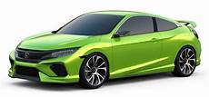 honda civic 2020 concept 2020 honda civic lx headlights specs concept 2019