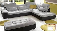 big sofa l form wohnlandschaft u form mit schlaffunktion frisch big sofa