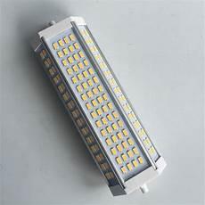 china r7s led l r7s led 3000 lumen 50w r7s 189mm led