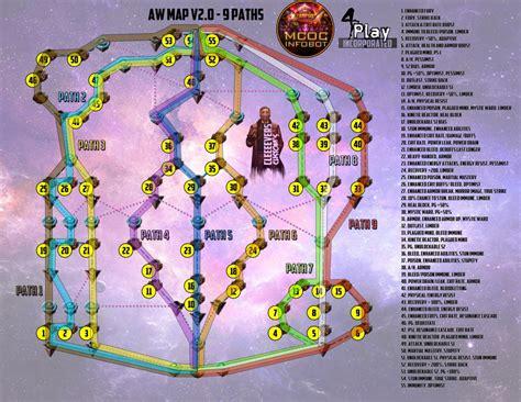 Aq Map 6