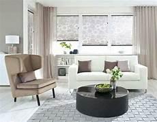 gardine wohnzimmer gardinen ideen heizk 246 rper google suche gardinen