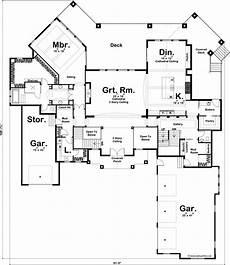 1 5 story craftsman house plans 1 1 2 story craftsman house plan southdale