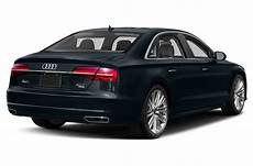 2018 audi a8 new 2018 audi a8 price photos reviews safety ratings features