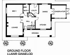 dormer bungalow house plans architecture plan dormer house plans ideas interior