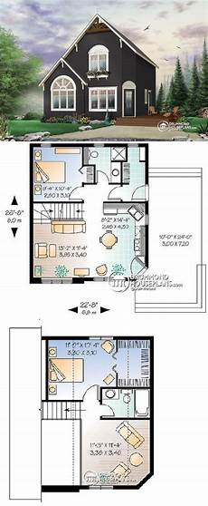 drummond house plans photo gallery plans maison en photos 2018 drummond house plans w2919