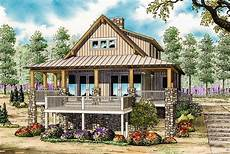 low country house plans with porches plan 59964nd low country cottage house plan with images