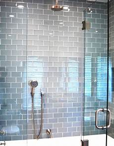 35 blue grey bathroom tiles ideas and pictures in 2019