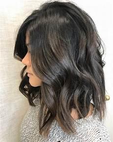 40 cute medium bob hairstyles for shoulder length hair