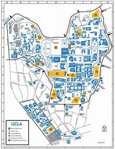 ucla housing meal plan ucla university village floor plan