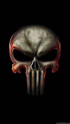 the punisher iphone wallpaper 174 the punisher hd wallpapers desktop background