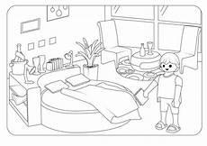 Malvorlagen Playmobil Prinzessin Playmobil 1 Ausmalbilder Malvorlagen In 2020 Playmobil