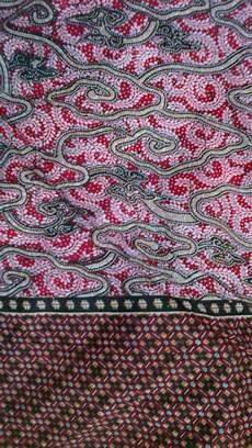 pembuatan seragam batik untuk sekolah batik safiq indonesia batik is the special for my