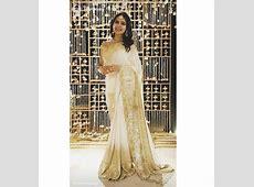 Samantha Prabhu engagement saree   Groom wedding dress
