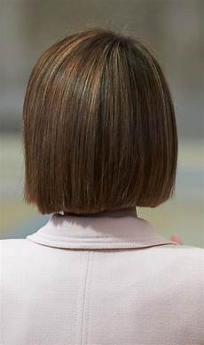 15 collection of asymmetrical bob hairstyles back view