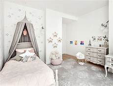 chambre de fille 30 creative and trendy shabby chic rooms