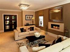 36 best living room colors for brown furniture living room paint color for living room popular