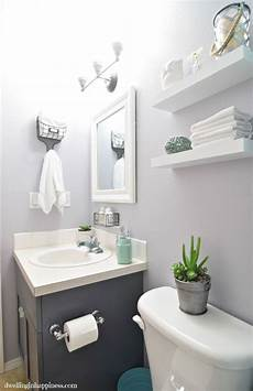 bathroom ideas for small bathrooms pictures light bright guest bathroom makeover the reveal diy bathroom decor mold in bathroom