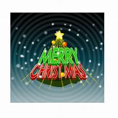 merry christmas and a happy new year word material 25446 free ai download 4 vector