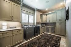 cozy and elegant luxury house plan 66011we plan 70613mk luxury european house plan with upstairs