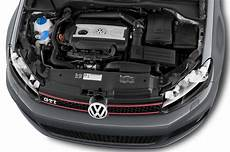 how cars engines work 2010 volkswagen gti security system 2011 volkswagen gti reviews and rating motor trend