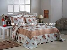 100 cotton comforter and soft bed sheet names view bed sheet names bw product details from