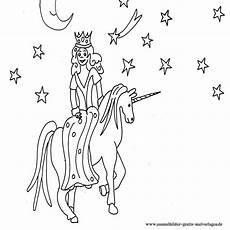 Elsa Malvorlagen Zum Drucken Rossmann Ausmalbild Eisk 246 Nigin Pferd Ausmalbilder
