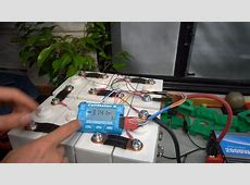 9v lithium ion rechargeable battery