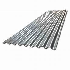 10ft corrugated steel roof sheets fixings delivered