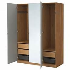 ikea schrank schlafzimmer pax wardrobes design your own wardrobe at ikea