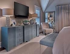 Bedroom Tv Ideas Bedroom With Tv Above Dresser How To