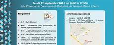 Matinale Dsn Cpam 22 Septembre 2016 Plateforme