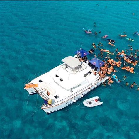 Noleggio Barche Po