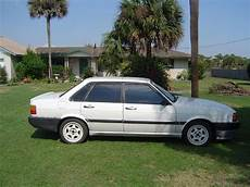 active cabin noise suppression 1989 mitsubishi excel electronic toll collection 1987 audi 4000 cluster ligth repair acousticrockerdc 1987 audi 4000 specs photos