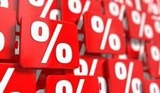 Calculette Du Credit Immobilier Ses Montages Financiers