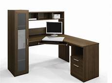 home office furniture for sale fun stuff you will love 1 corner workstation office