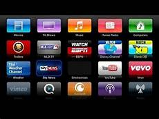 tv channels new apple tv channels vevo disney smithsonian and the
