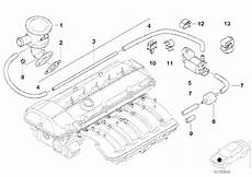2002 bmw x5 engine diagram i need a diagram of the vaccum hoses on a bmw x5 3 0i engine intake where do i look