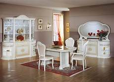 soggiorni classici bianchi choosing marvelous wall paint color for dining room