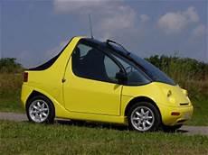 vehicule occasion suisse suisse un petit v 233 hicule 233 lectrique 233 quip 233 de batteries