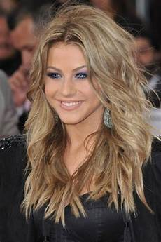 top 100 long hairstyles for women herinterest com