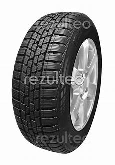 205 55 r16 94v multiseason firestone 205 55 r16 94v pneu toutes saisons