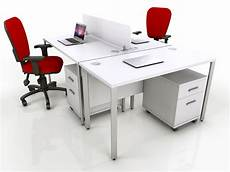 white home office furniture uk pin by engin aktaş landscape ptm on office design home