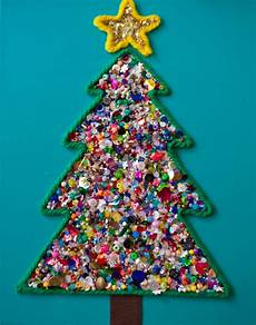Basteln Weihnachten Kindergarten - top 10 best preschool crafts top inspired
