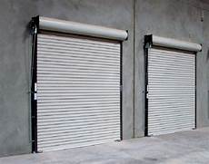Garage Doors Roll Up by Roll Up Doors For Carport Rollupdoorsdirect Shed