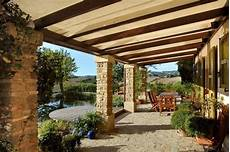 tettoie per terrazzi in legno casette gazebo e tettoie