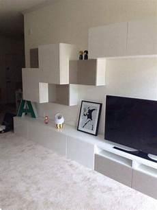 Chic Ikeabesta Arredamento Salotto Ikea