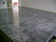 fliesen gro 223 format betonoptik epoxidharz kaufen bauhaus
