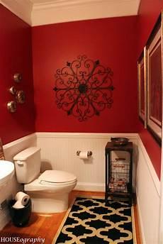 houseography spendalla home styling jen s under 500